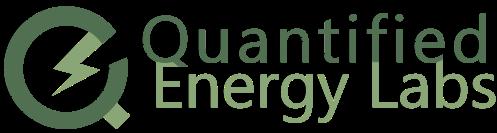 Quantified Energy Labs
